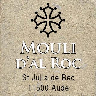 Mouli-Dal-Roc