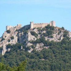 Cathar History
